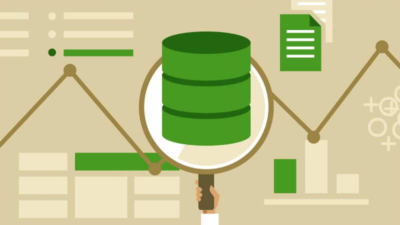 O que você precisa saber para incluir e excluir dados do MongoDB?
