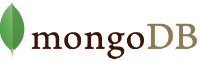 7 itens sobre MongoDB