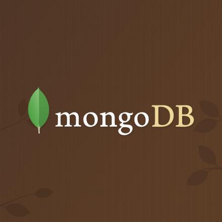 3 coisas que você deve saber sobre a instalação do MongoDB.