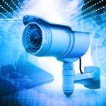 Monitoração no MongoDB - @DaniMonteiroDBA - MongoDB