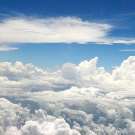 MongoDB nas nuvens!