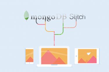 MongoDB Stitch - @DaniMonteiroDBA - DB4Beginners