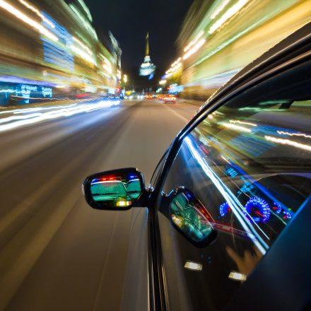 Vamos acelerar!!! Índices no MongoDB