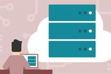 5 maneiras de incluir dados no SQL Server e no SQL Azure