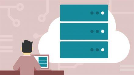 5 maneiras de incluir dados no SQL Server 2017 (e no SQL Azure)