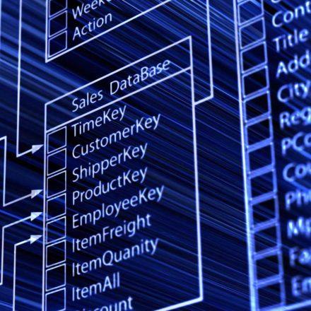 Bem vindo SQL Server 2017! Termos importantes e Restore