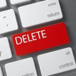Comando Delete - @DaniMonteiroDBA - #DB4B - SQL Server - SQL Azure
